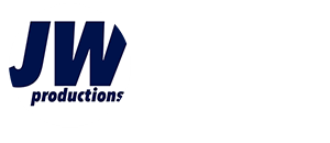 Jake Waby Productions